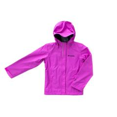 Girls Arcadia Jacket - Discontinued Pricing
