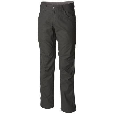 Columbia Men's Chatfield Range 5 Pocket Pant