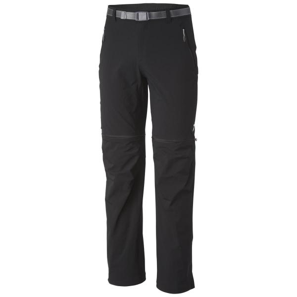 Columbia Men's Titan Peak Convertible Pant