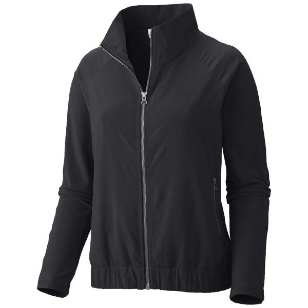 Columbia Women's Departure Point Jacket