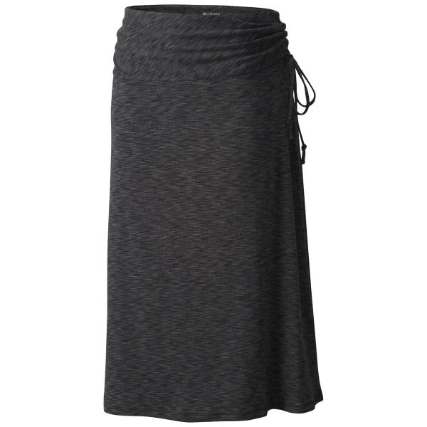Columbia Women's OuterSpaced Skirt