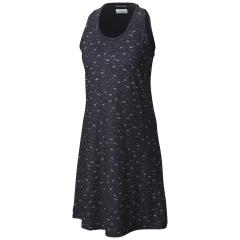 Columbia Women's Saturday Trail II Knit Dress