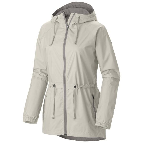 Columbia Women's Arcadia Casual Jacket - Extended Sizes