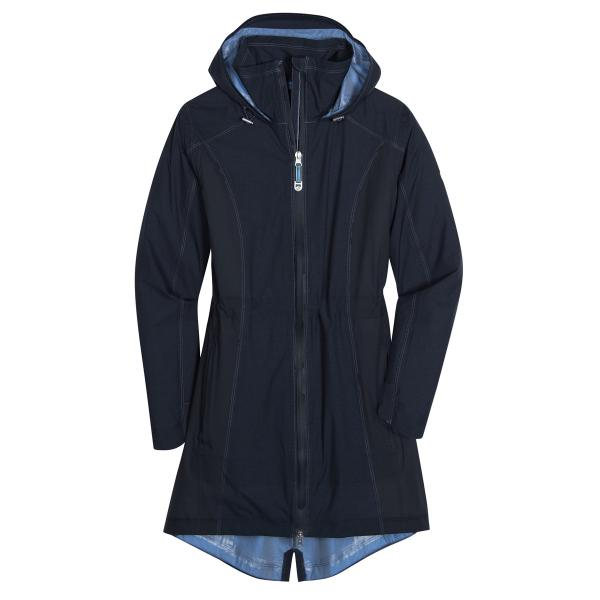 Kuhl Women's Jetstream Trench