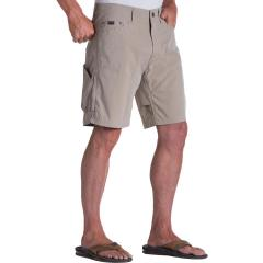 Men's Konfidant Air Short