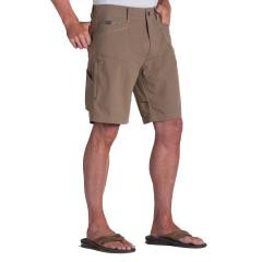 Kuhl Men's Konfidant Air Short