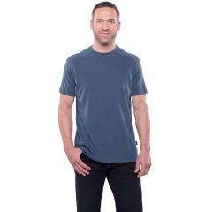 Men's Bravado Short Sleeve Shirt