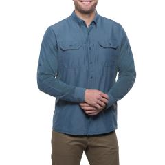 Men's AIRSPEED Long Sleeve