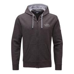 The North Face Men's USA Full Zip Hoodie