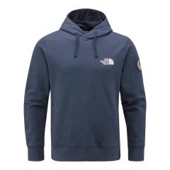Men's USA Pullover Hoodie