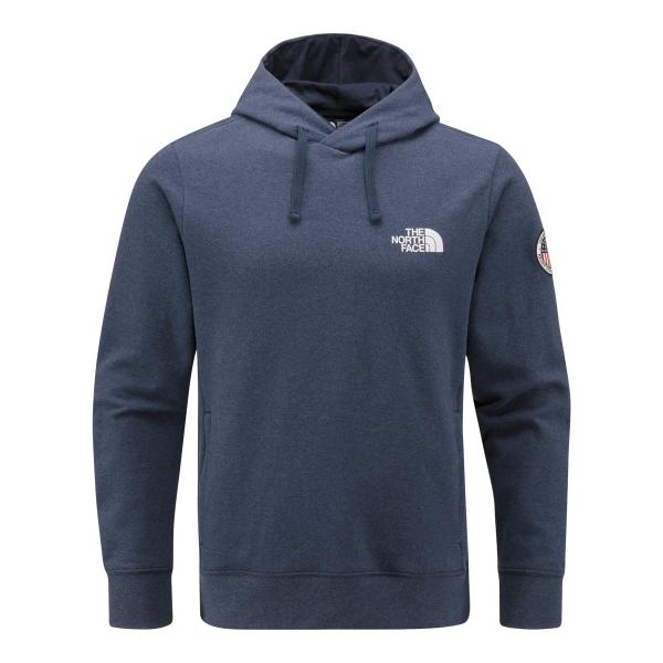 The North Face Men's USA Pullover Hoodie