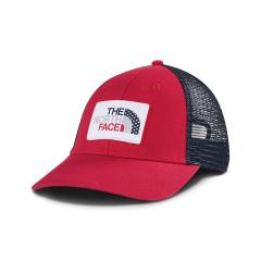 The North Face USA Trucker Hat - Discontinued Pricing