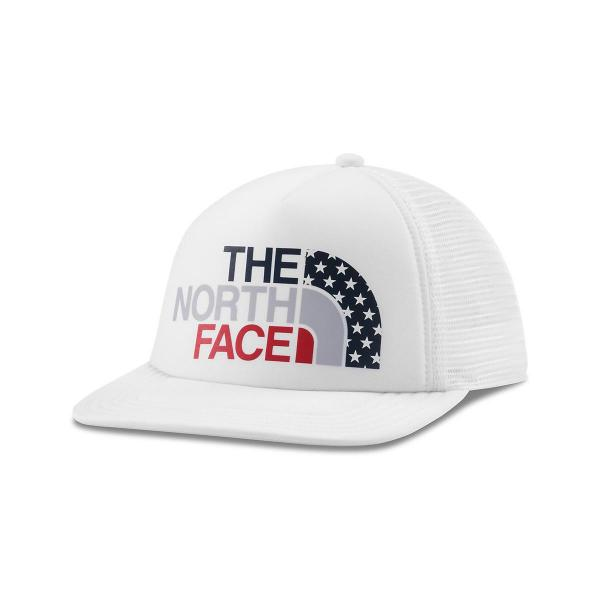 The North Face Women's USA Pride Trucker