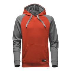The North Face Men's Wicker Hoodie