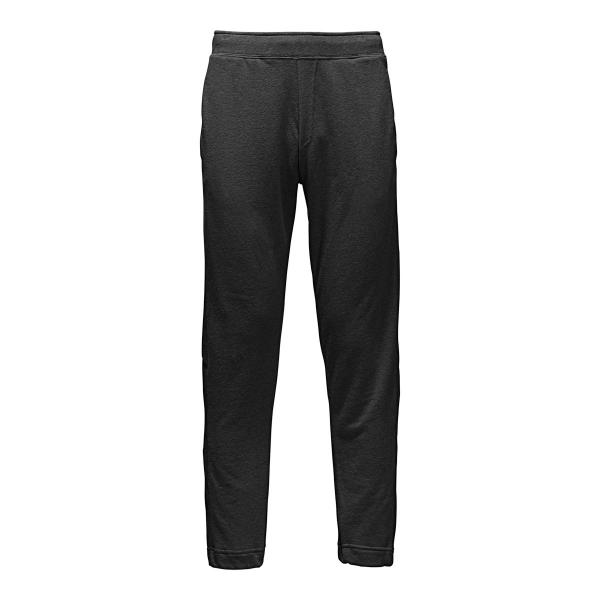 The North Face Men's Wicker Eastbay Pant - Discontinued Pricing
