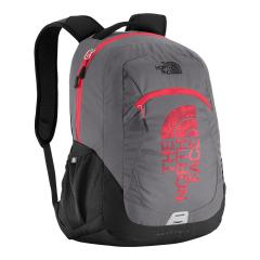 The North Face Haystack - Discontinued Pricing