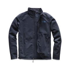 Men's Apex Bionic 2 Jacket - Tall Sizes