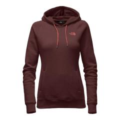 The North Face Women's French Terry Logo