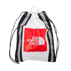 Draw String Racer Bag