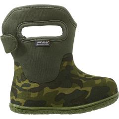 Infant Boys' Classic Camo Sizes 4-10 - Discontinued Pricing