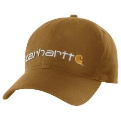 Oakhaven Cap - Discontinued Pricing