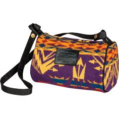 Pendleton Unisex Dopp Bag with Strap