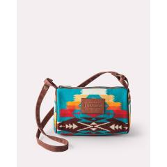 Pendleton Women's Travel Kit with Strap
