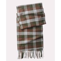 Pendleton Women's Whisperwool Muffler