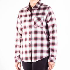 Pendleton Women's Frankie Flannel Shirt