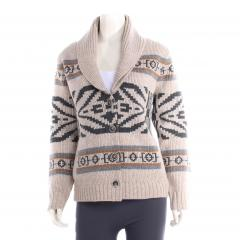 Women's Westward Cardigan