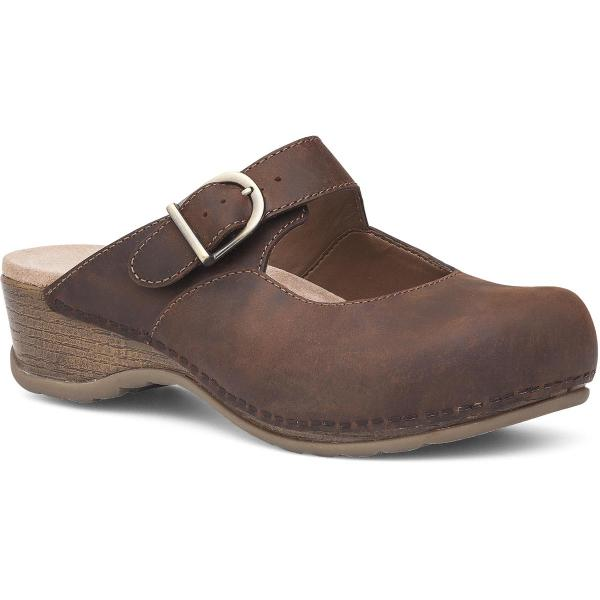 Dansko Women's Martina