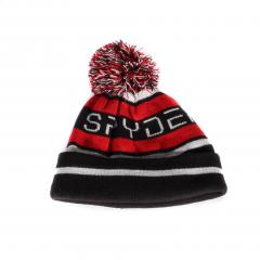 Boys Icebox Hat
