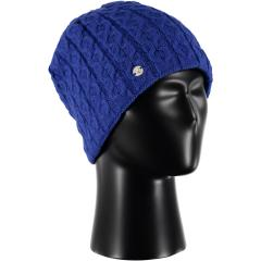 Spyder Women's Cable Hat