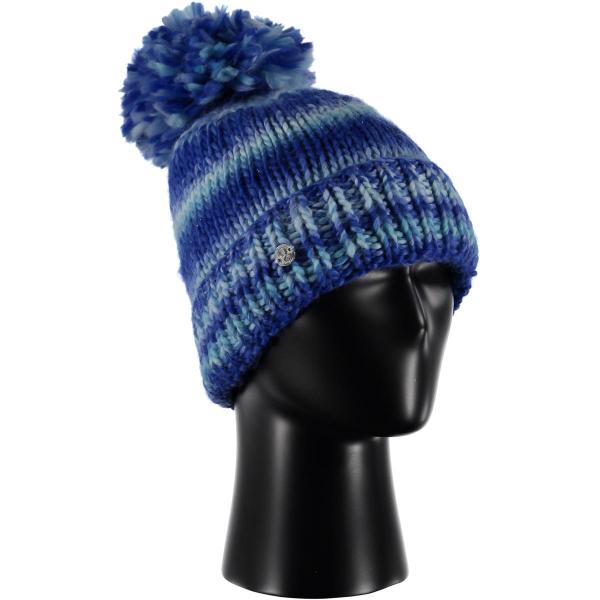 Spyder Women's Twisty Hat