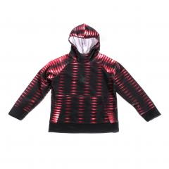Boys Edge Hoody
