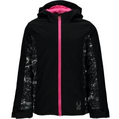 Girls Charm Jacket