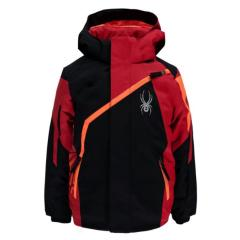 Mini Challenger Jacket