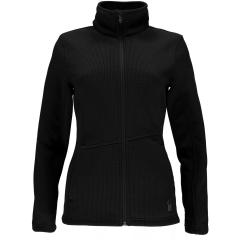 Spyder Women's Endure Full Zip Mid Weight Stryke Jacket