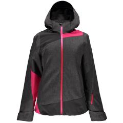 Spyder Women's Lynk 321 Jacket