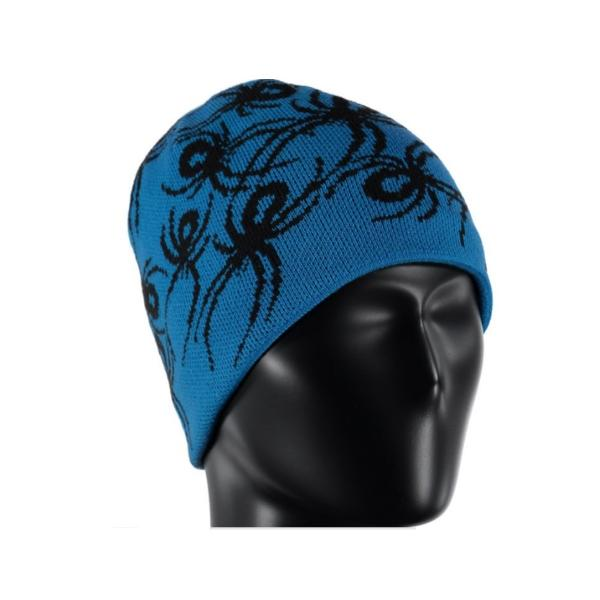 Spyder Mini Bugs Hat