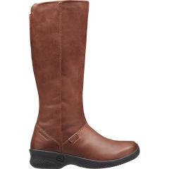 Women's Bern Baby Bern Boot - Tall - Water Proof