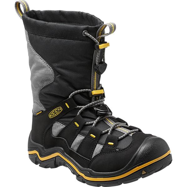KEEN Youth Winterport II WP Sizes 1-7