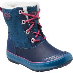 KEEN Youth Elsa Boot WP Sizes 1-7