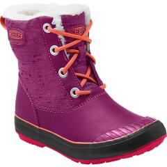 Youth Elsa Boot WP Sizes 1-7