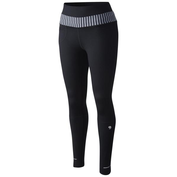 Mountain Hardwear Women's 32 Degrees Tight