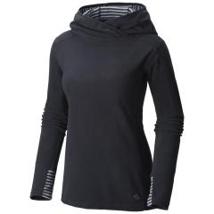 Women's Microchill Lite Tunic