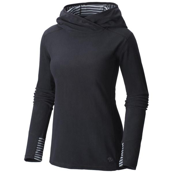 Mountain Hardwear Women's Microchill Lite Tunic