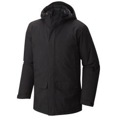 Men's Radian Insulated Coat