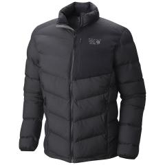 Men's Thermist Jacket