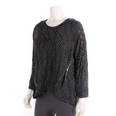 Comfy USA Women's Cara Top